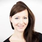 Dr. Nancy Richter_web
