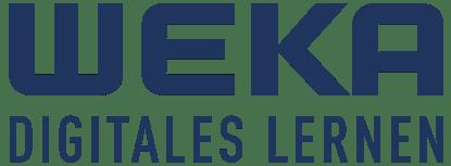 WEKA-DIGITALES-LERNEN_blau_CMYK