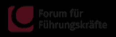 WEKA_FFF_Logo