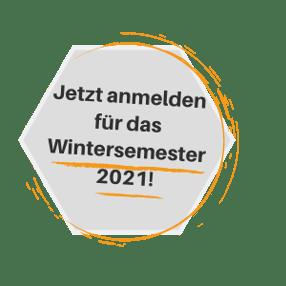 Stoerer_Wintersemester2021