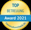 csm_top-betreuung-gold-1x_b35171e78f