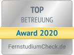 top-betreuung-gold-3x